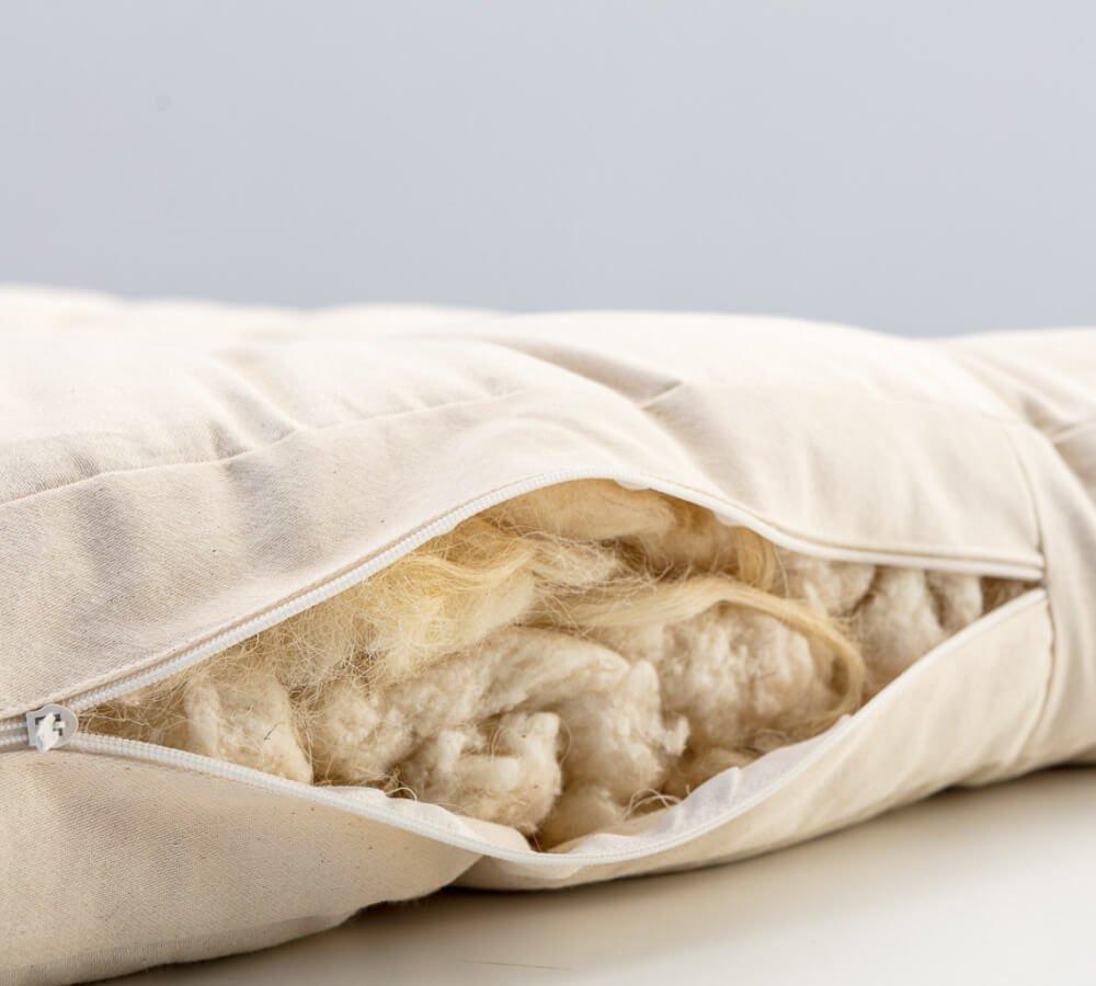 materasso artigianale, materasso naturale, materasso in cotone