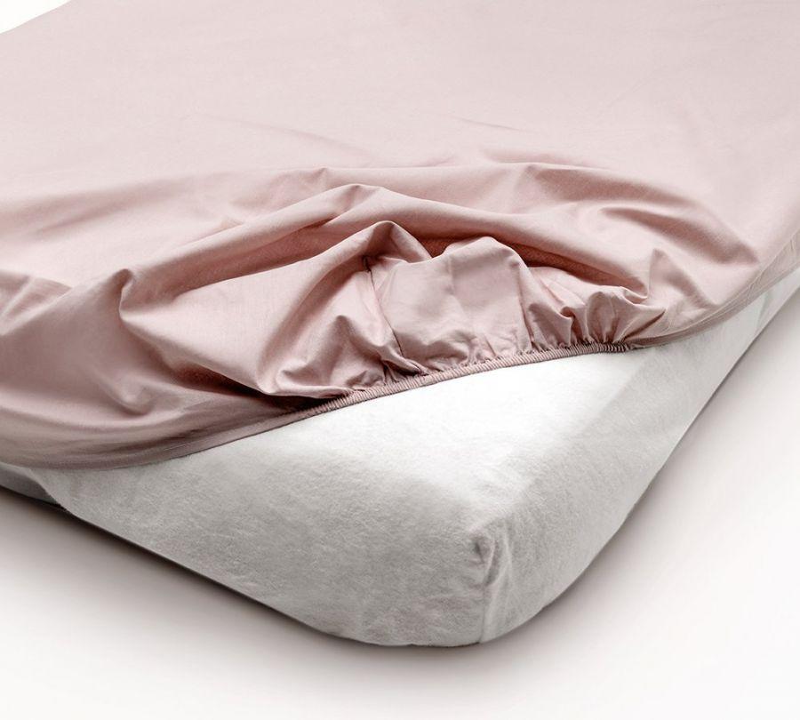 lenzuolo lettino con angoli, lenzuolo di sotto per lettino, lenzuola bambina