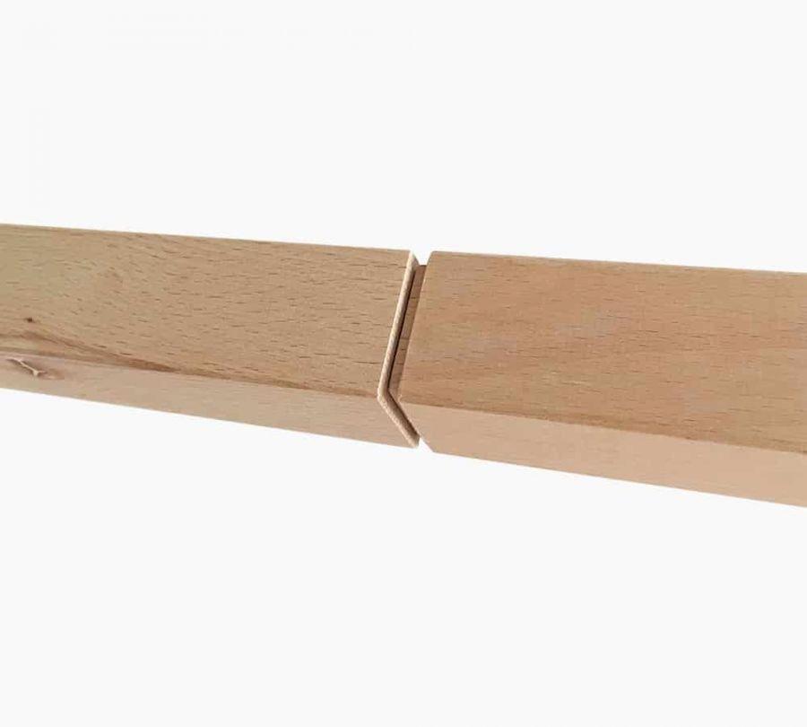 lettini allungabili, lettino estensibile, kit di estensione per lettino,