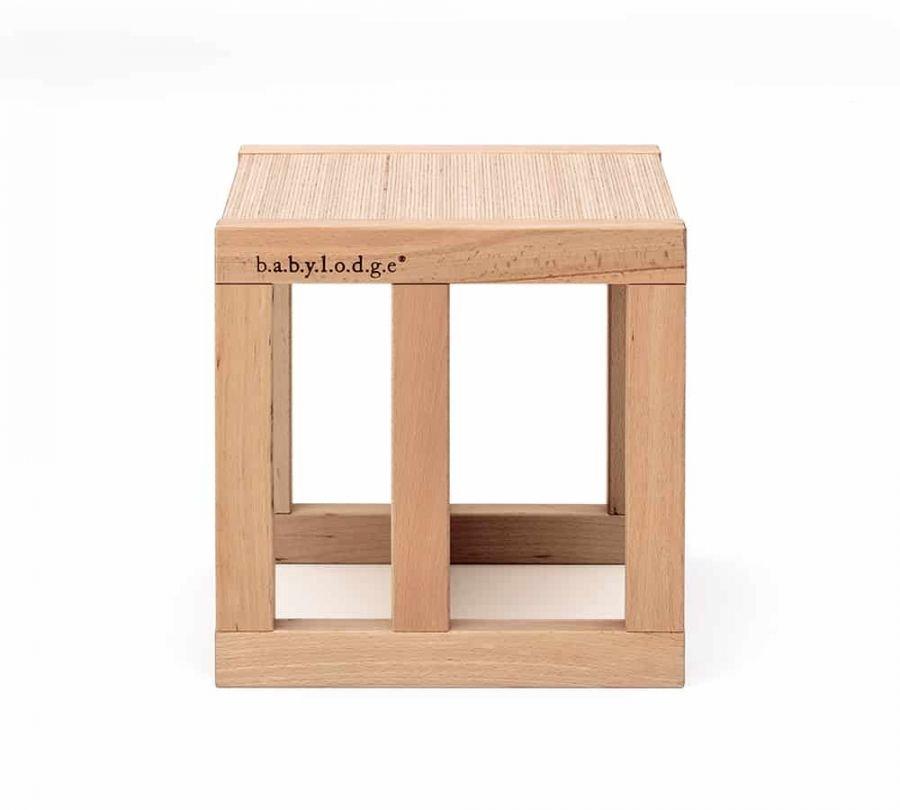 tavolo montessori, sgabello montessori