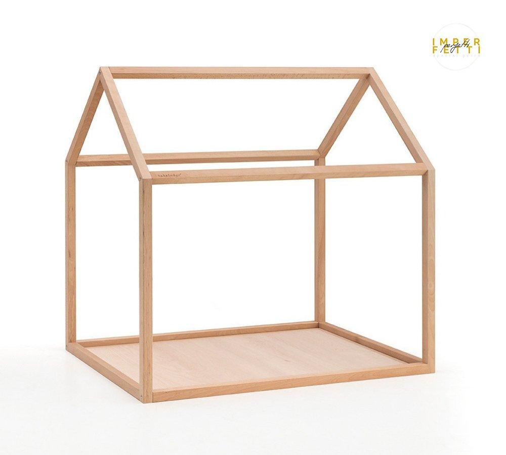 Babylodge ARIA sale montessori house bed