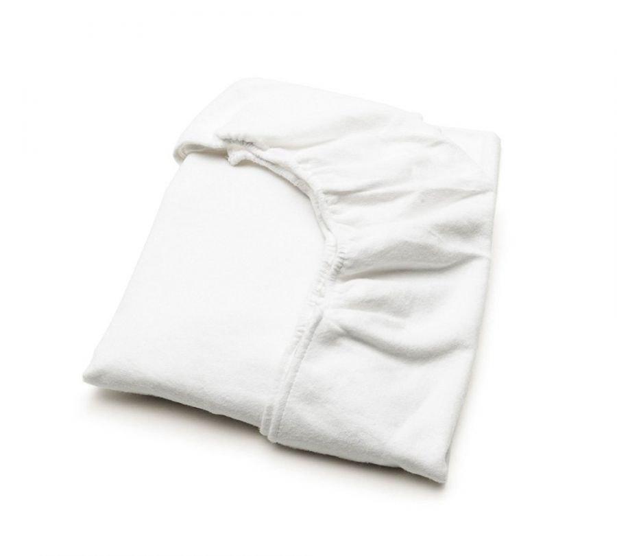 coprimaterasso lettino, coprimaterasso cotone, coprimaterasso per bambini, salva materasso bambini, Babylodge,